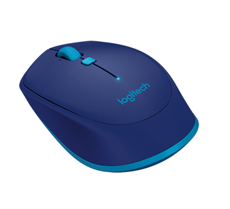 M535 Bluetooth mouse